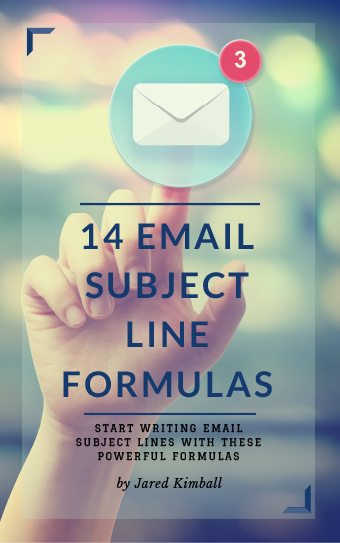 14 Email Subject Line Formulas 340x543